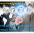 Operar con opciones binarias en argentina