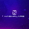 opinion de hasflare.io
