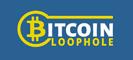 opinion de bitcoin loophole