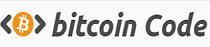 opinion de bitcoin code
