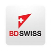 opinion de BDSwiss