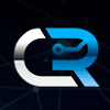 opinion de criptorobot