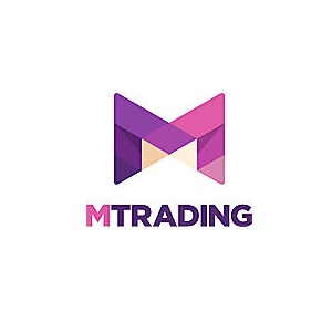 MTrading