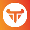 opinion de tradear.com