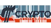CryptoSeñales