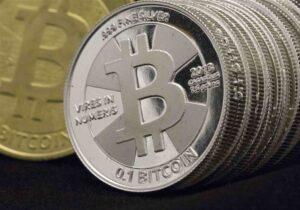 bitcoin-cnmv