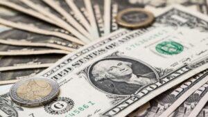 Inc¡vertir en euro dolar en 2021