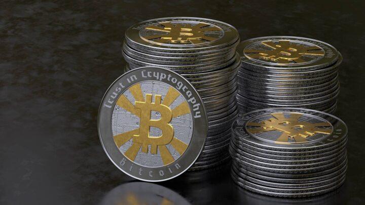 regulación del bitcoin
