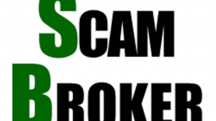 broker estafa